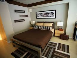Small Bedroom Storage Ideas On A Budget How To Make A Small Room Look Nice Pictures Of Bedrooms Bedroom