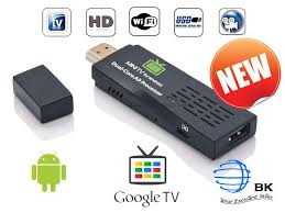 android to hdmi gv 21 android smart tv box hdmi wifi airplay dongle