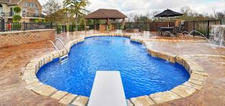 top 10 benefits of a composite fiberglass pool leisure pools usa