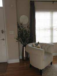 home decor home decor floor vases decor idea stunning luxury to