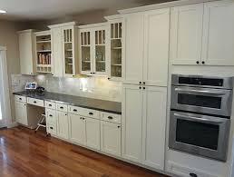 Free Kitchen Designer White Cabinet Kitchen Favorite Start Your Free Kitchen Design