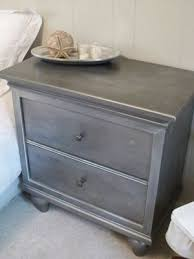 restoration hardware bedside table ls 836 best zinc table inspiration images on pinterest zinc table