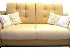 sofa slipcovers ebay attractive design sofa slipcovers ebay notable sofa bed grey
