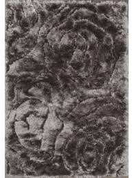 buy shag rugs online at discount price abc decorative rugs