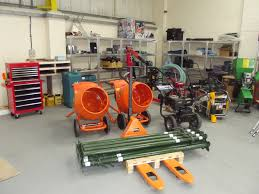 halesworth tool hire for your hire requirements