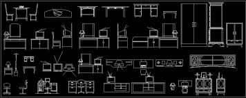 100 autocad kitchen cabinet blocks door cad plan u0026