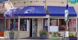 Awning Business Commercial Awning Business Benefits Fl Upholstery Kissimmee