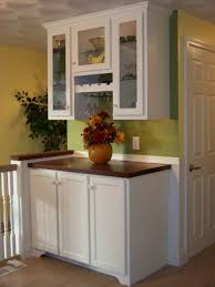Kitchen Cabinets Rhode Island 28 Kitchen Cabinets In Ri Cumberland Ri Cabinet Resurfacing