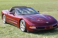 2003 50th anniversary corvette 2003 chevrolet corvette z06 595hp supercharged c5 z