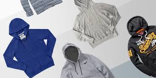 the best hoodies for men askmen