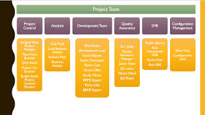 project kickoff meeting template free download free project