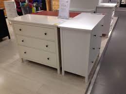 meubles de chambre ikea meilleur mobilier et décoration petit meuble tv ikea bleu