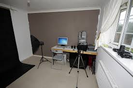 home photography studio do it yourself photography studio diy home studio build flickr