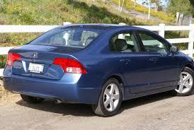 Honda Price List In Philippines The 25 Best Honda Price Ideas On Pinterest Honda Cbr 1000rr