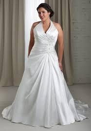 plus size wedding guest dresses wedding dress styles