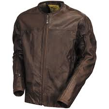 perforated leather motorcycle jacket roland sands barfly leather perforated motorcycle jacket get