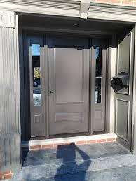 Aluminum Clad Exterior Doors Aluminum Clad Wood Doors Cheney Window Door