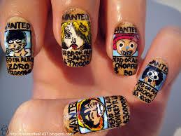 nail art hudson ny best nail 2017 nail art hudson ny hours best