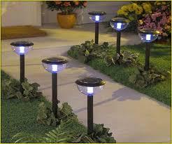 Garden Lights Solar Garden Lights Guide Wilson Garden