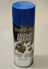 engine paint ebay