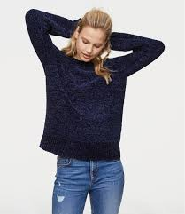 chenille sweater chenille sweaters the 90s trend you re seeing everywhere this
