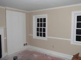 benjamin moore hush one shade lighter from coastal path paint