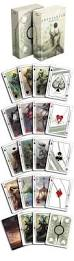 Card Tattoos Designs 402 Best Playing Cards Images On Pinterest Card Deck Poker And