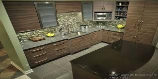 Kitchen And Bath Design Store Kitchen And Bath Stores Standard Kitchen Bath Showroom Kitchen