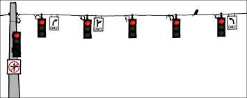 1116 traffic lights explain xkcd
