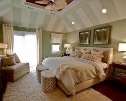 134 best design diy ceilings images on pinterest ceilings