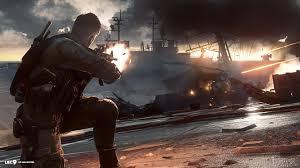 battlefield 4 wallpaper 4 16 first person shooter games hd