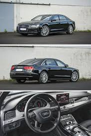 audi germany 20 best audi images on pinterest cars vehicles and audi r8 v10