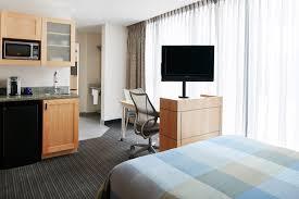 club quarters hotel world trade center lower manhattan new york