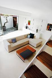 middle table living room living room design ideas 3 ways to place an l shaped sectional sofa