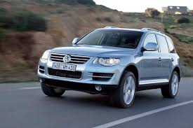 volkswagen touareg white 2002 volkswagen touareg v6 related infomation specifications