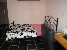 chambre à louer perpignan appartement ou chambre privée à louer perpignan appartement 4