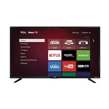 amazon tcl 55 black friday tcl 55fs3750 55