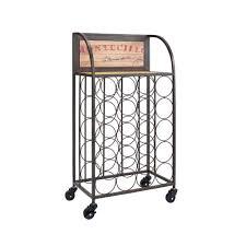 ideas metal wine racks wrought iron wine holder wine rack holders