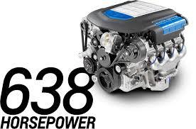 corvette zr1 engine original corvette zr1 engine original engine problems and solutions