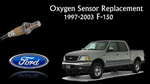 1997 ford f150 4 6 engine for sale 1997 2003 ford f150 bank 1 sensor 1 o2 sensor replacement