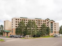 Colorado Vacation Rentals Towers At Lakepoint 704 Condo Frisco Colorado Vacation Rental