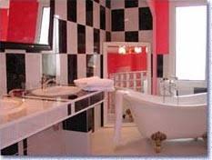 galante chambre d hote le vert galant chambre hote hotel normanville evreux eure