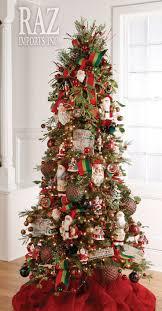 christmas tree shop online christmas 2017 and tree
