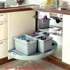 placard de cuisine ikea meuble angle cuisine conforama amenagement de placard de cuisine