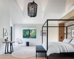 contemporary bedroom design of well unbelievable contemporary