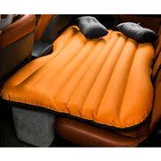 inflatable mattress manufacturers china inflatable mattress