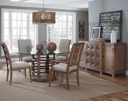 Jessica Mcclintock Dining Room Furniture Casual Dining Room Setscasual Dining Table Sets Fiberglass X