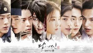 film india terbaru di rcti drama korea rcti dan global tv home facebook