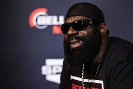 kimbo slice needed heart transplant before his death sun sentinel