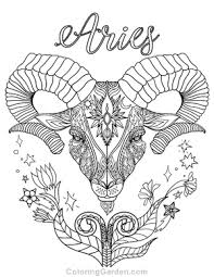 new coloring pages fairy forest creatures pug and more
